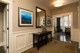 Photo 19: 2022 32 Avenue SW in Calgary: South Calgary Detached for sale : MLS®# A1133505