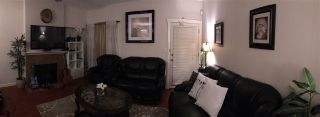 """Photo 5: 14 7322 HEATHER Street in Richmond: McLennan North Townhouse for sale in """"HEATHER GARDENS"""" : MLS®# R2157016"""
