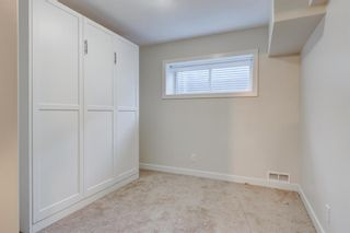 Photo 23: 616 21 Avenue NW in Calgary: Mount Pleasant Detached for sale : MLS®# A1121011