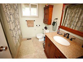 Photo 7: 909 BEGBIE Crescent in Williams Lake: Esler/Dog Creek House for sale (Williams Lake (Zone 27))  : MLS®# N240826