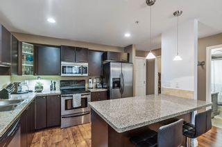 "Photo 5: 208 5474 198 Street in Langley: Langley City Condo for sale in ""SOUTHBROOK"" : MLS®# R2184043"