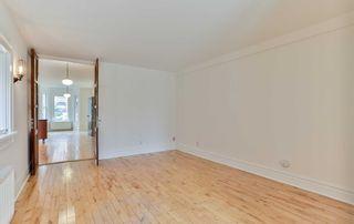 Photo 7: 172 Strachan Avenue in Toronto: Niagara House (2 1/2 Storey) for sale (Toronto C01)  : MLS®# C5192096