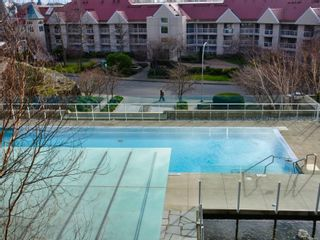 Photo 36: 317 68 Songhees Rd in : VW Songhees Condo for sale (Victoria West)  : MLS®# 864090