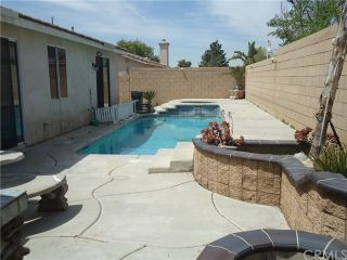 Photo 13: 17370 Madrone Street in Fontana: Residential for sale (264 - Fontana)  : MLS®# CV19088471
