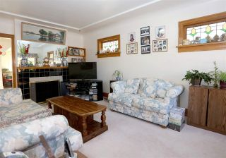 Photo 2: 420 W 20TH Avenue in Vancouver: Cambie House for sale (Vancouver West)  : MLS®# R2266141