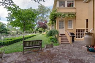 Photo 72: 1524 Shasta Pl in Victoria: Vi Rockland House for sale : MLS®# 882939