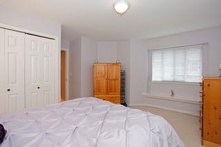 """Photo 33: 34 15860 82ND Avenue in Surrey: Fleetwood Tynehead Townhouse for sale in """"Oak Tree"""" : MLS®# F1435529"""