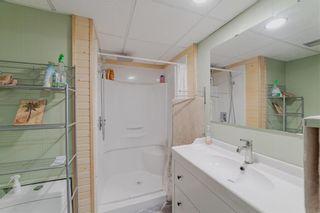 Photo 23: 106 De Jong Crescent in Winnipeg: Valley Gardens Residential for sale (3E)  : MLS®# 202105808