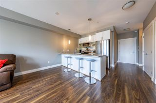 """Photo 14: 210 5665 177B Street in Surrey: Cloverdale BC Condo for sale in """"LINGO"""" (Cloverdale)  : MLS®# R2576920"""