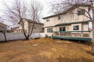 Photo 6: 71 RUE BOUCHARD: Beaumont House for sale : MLS®# E4236605