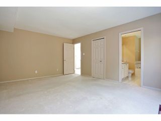 """Photo 12: 1 11952 64TH Avenue in Delta: Sunshine Hills Woods Townhouse for sale in """"Sunwood Place"""" (N. Delta)  : MLS®# F1400942"""