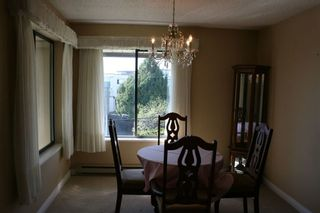 Photo 5: 302 15317 THRIFT AVENUE in South Surrey White Rock: White Rock Home for sale ()  : MLS®# R2051511
