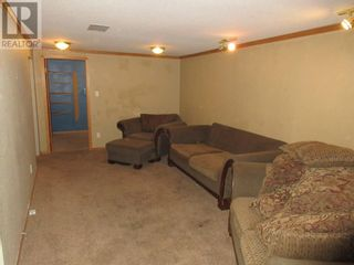 Photo 16: 112 Lake Newell Crescent in Brooks: House for sale : MLS®# A1146574