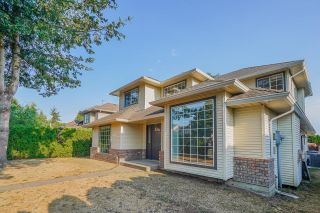 Photo 35: 18502 64 Avenue in Surrey: Cloverdale BC House for sale (Cloverdale)  : MLS®# R2606706