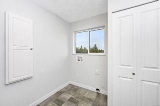 Photo 18: 6302 Highwood Dr in : Du East Duncan House for sale (Duncan)  : MLS®# 887757