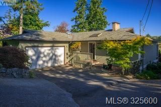 Photo 5: 944 Rankin Rd in VICTORIA: Es Kinsmen Park House for sale (Esquimalt)  : MLS®# 645208