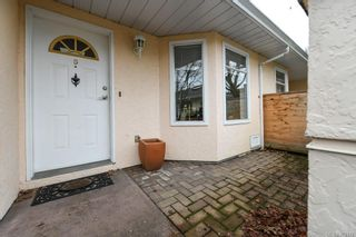 Photo 23: 8 50 Anderton Ave in : CV Courtenay City Row/Townhouse for sale (Comox Valley)  : MLS®# 863172