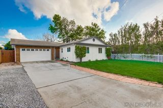 Photo 6: House for sale : 4 bedrooms : 13127 S S Mountain Dr in Lakeside