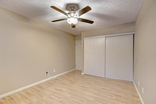 Photo 20: 404 1540 29 Street NW in Calgary: St Andrews Heights Apartment for sale : MLS®# C4281452