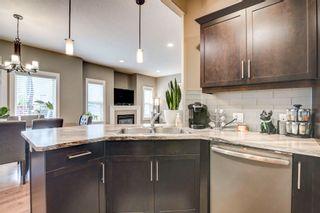 Photo 18: 94 8602 SOUTHFORT Boulevard: Fort Saskatchewan House Half Duplex for sale : MLS®# E4248296