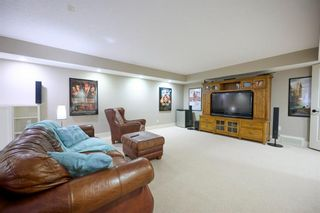 Photo 18: 1104 Channelside Way SW: Airdrie Detached for sale : MLS®# A1141473