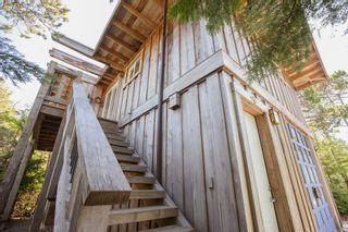Photo 71: 1338 Pacific Rim Hwy in : PA Tofino House for sale (Port Alberni)  : MLS®# 872655