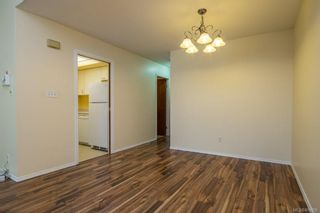 Photo 12: 2 1024 Beverly Dr in : Na Central Nanaimo Row/Townhouse for sale (Nanaimo)  : MLS®# 859886