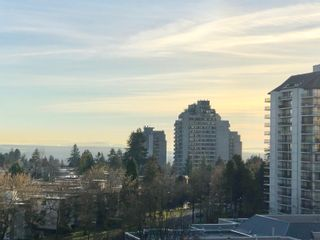 "Photo 6: 1006 4350 BERESFORD Street in Burnaby: Metrotown Condo for sale in ""CARLTON ON THE PARK"" (Burnaby South)  : MLS®# R2336332"