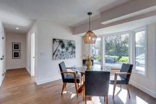 Photo 17: 5904 Lockinvar Road SW in Calgary: Lakeview Detached for sale : MLS®# A1144655
