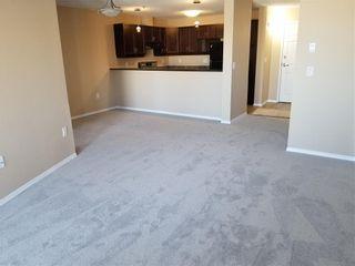 Photo 11: 306 240 Fairhaven Road in Winnipeg: Linden Ridge Condominium for sale (1M)  : MLS®# 202103062