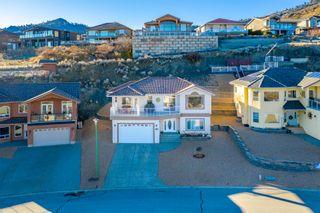 Main Photo: 11504 La Costa Lane: Osoyoos House for sale : MLS®# 181679