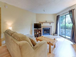 Photo 3: 101 71 W Gorge Rd in : SW Gorge Condo for sale (Saanich West)  : MLS®# 884897