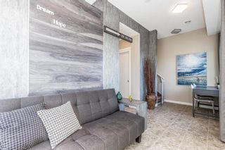 Photo 20: 1001 218 Sherwood Square NW in Calgary: Sherwood Row/Townhouse for sale : MLS®# A1147454