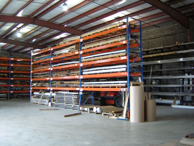 FEATURED LISTING: ~ METAL ALLOYS SUPPLIER