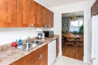 Photo 16: 312 5520 RIVERBEND Road in Edmonton: Zone 14 Condo for sale : MLS®# E4249489