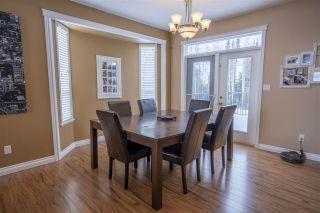 Photo 4: 6030 AMAR Court in Prince George: Hart Highlands House for sale (PG City North (Zone 73))  : MLS®# R2439133
