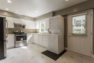 Photo 7: 10200 DENNIS Crescent in Richmond: McNair House for sale : MLS®# R2149202