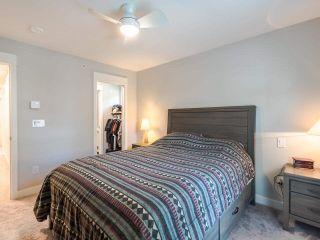 "Photo 10: 1 1818 HARBOUR Street in Port Coquitlam: Citadel PQ Townhouse for sale in ""Trellis"" : MLS®# R2593423"