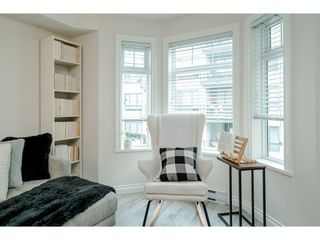 """Photo 10: 306 5650 201A Street in Langley: Langley City Condo for sale in """"Paddington Station"""" : MLS®# R2545910"""