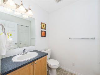 Photo 10: 154 SADDLEMONT Boulevard NE in Calgary: Saddle Ridge House for sale : MLS®# C4105563
