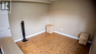 Photo 45: 129 Rowsell Boulevard in Gander: House for sale : MLS®# 1234135