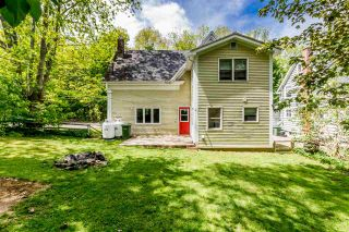 Photo 23: 11 ORCHARD Avenue in Wolfville: 404-Kings County Residential for sale (Annapolis Valley)  : MLS®# 202009295