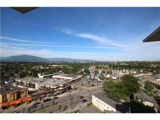 Photo 11: 1255 1483 E KING EDWARD Avenue in Vancouver: Knight Condo for sale (Vancouver East)  : MLS®# V1125208