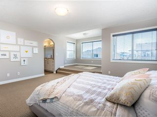 Photo 25: 39 Rainbow Falls Boulevard: Chestermere Detached for sale : MLS®# A1080652