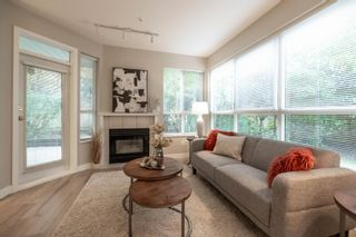 """Photo 8: 105 8139 121A Street in Surrey: Queen Mary Park Surrey Condo for sale in """"THE BIRCHES"""" : MLS®# R2623168"""