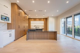 Photo 7: 16789 18A Avenue in Surrey: Pacific Douglas House for sale (South Surrey White Rock)  : MLS®# R2617287