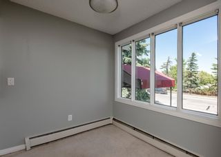 Photo 18: 201 611 67 Avenue SW in Calgary: Kingsland Apartment for sale : MLS®# A1124707