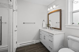 Photo 15: 112 Olive Avenue in West Bedford: 20-Bedford Residential for sale (Halifax-Dartmouth)  : MLS®# 202125651