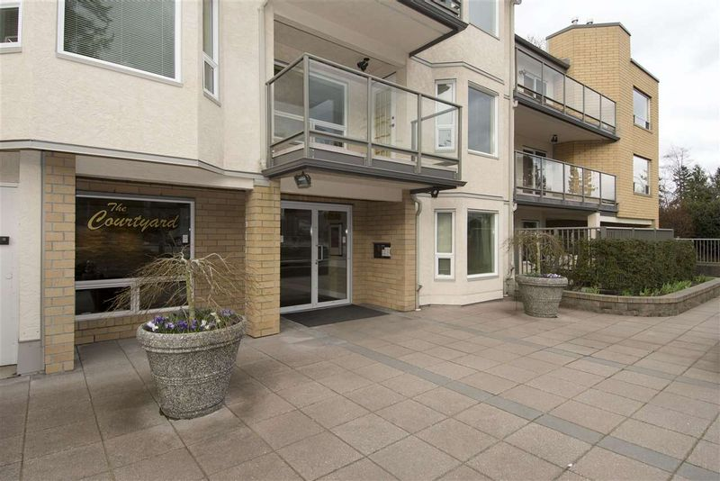 FEATURED LISTING: 307 - 15255 18 Avenue Surrey