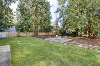 """Photo 32: 3625 208 Street in Langley: Brookswood Langley House for sale in """"BROOKSWOOD"""" : MLS®# R2558769"""